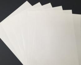 上質紙フリーページ用